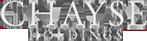 Chayse Holdings Logo